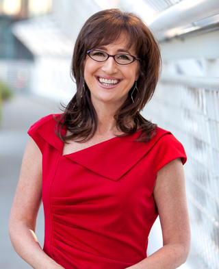 Episode 25: Creating Meaningful Relationships and Eliminating Small Talk with Rachel Greenwald
