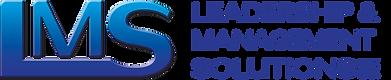 LMS_Logo_wWords_3Lines_Horiz.png