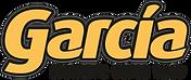 GARCIA logo PNG.png