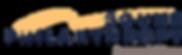 SP_Logo_MainLockupA.png