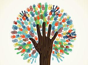 equitable_grantmaking.jpg
