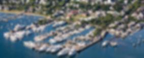 ナンタケット島観光用画像