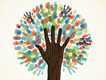 Resources for Equitable Grantmaking