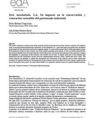Arechabala y su impacto.png