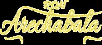 logo arechabala.png