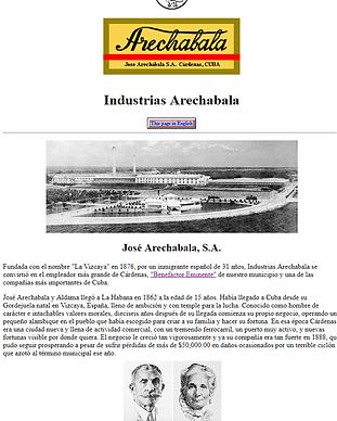 Arechabalas - Delafe.png