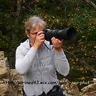 Karine Ducher