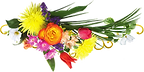FlowerBed-03.png