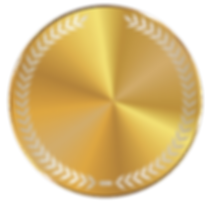 gold-seal-new-01.png