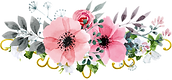 FlowerBed-02.png