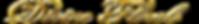 Gold-TextDF.png