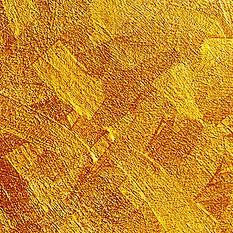 gold-box1.jpg