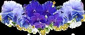 FlowerBed-05.png
