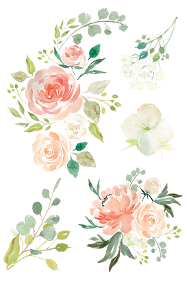 flowers-left.png