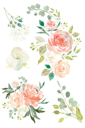 flowers-right.png