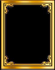 Frame-Portrait.png