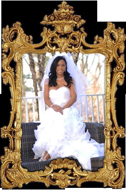 BrideInFrame.png