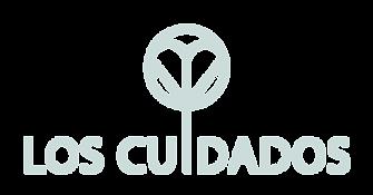 200120_Los-Cuidados_Logo_2.png