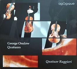 Ruggieri_Onslow 1.jpg