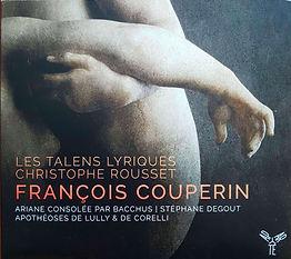 Talens Lyriques_Couperin_Apothéose.jpg