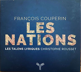 Talens Lyriques_Couperin_Nations.jpg