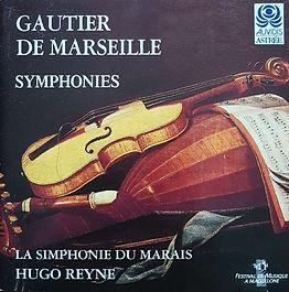 Symphonies du Marais_Gautier de Marseill