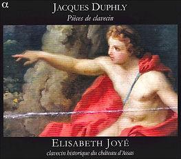 Elisabeth Joyé_Duphly.jpg
