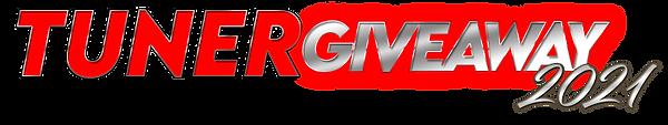 giveaway_font.png