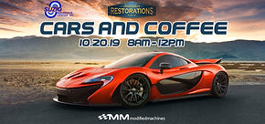 innovative_restorations_carsncoffee_2.jp