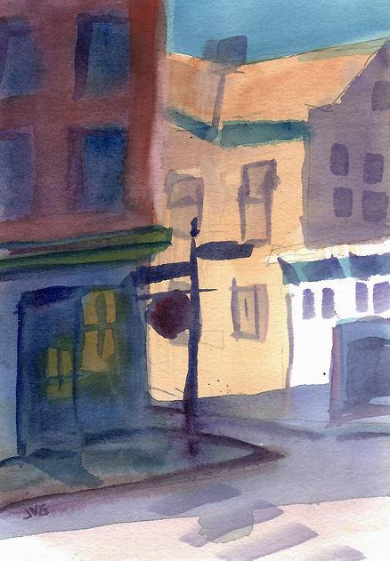 Downtown corner.jpg