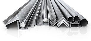 structural steel .jpg