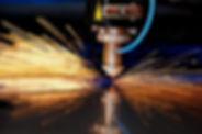 laser cutting_edited_edited.jpg
