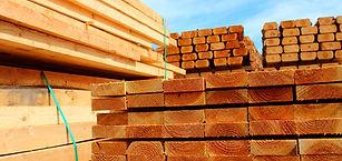 lumber_cover.jpg