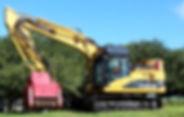 Excavator_edited.jpg