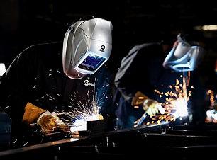 welding_edited_edited.jpg