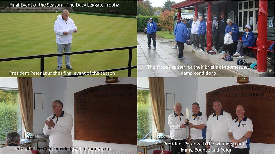 Davy_Leggate_Trophy.jpg