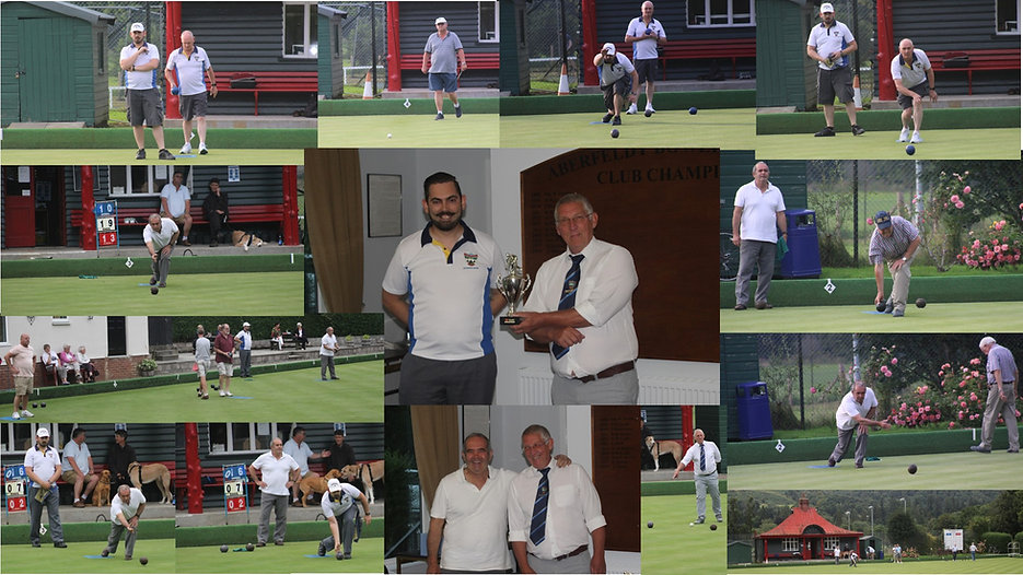 MacKinlay_2_bowl_semis_and_final_montage