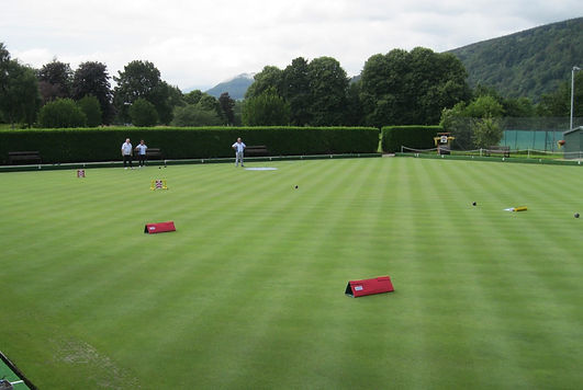 green_set_up_for_try_bowls_day.jpg