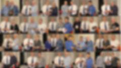 Prizenight_montage.jpg