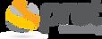logo_pret.png