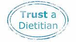 trust-a-dietitian.jpg