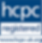 HCPC.png