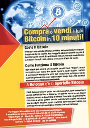 bitcoin ultime notizie come il commercio btc in monete ph