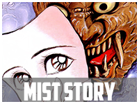 Mist Story Scan ITA, JJT, Download Manga, Scan italiano, Juin Jutsu Team