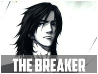 The Breaker New Waves Scan ITA JJT Download