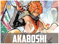Akaboshi Scan ITA, JJT, Download Manga, Scan italiano, Anime ITA, Juin Jutsu Team
