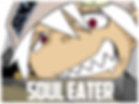 Soul Eater Scan ITA, JJT, Download Manga, Scan italiano, Anime ITA, Juin Jutsu Team
