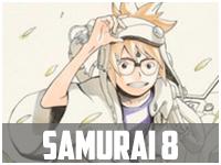 samurai8.png