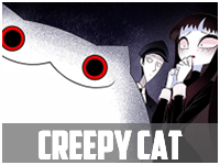 Creepycat.png