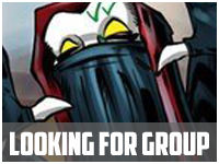 Looking for Group Scan ITA, JJT, Download Manga, Scan italiano, Anime ITA, Juin Jutsu Team